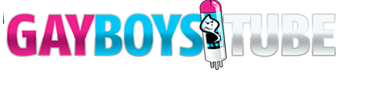 Gay Boys Tube Logo