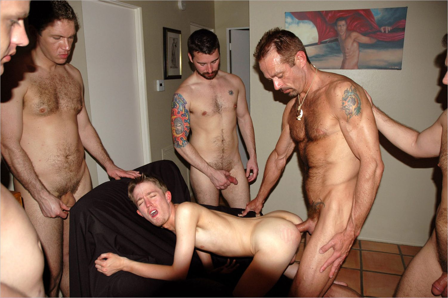 Free Group Sex Pictures